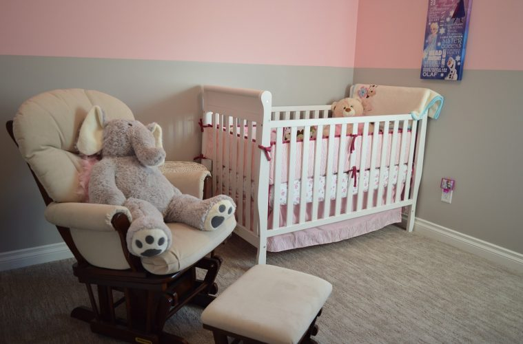 What to Look For in Best Baby Cribs